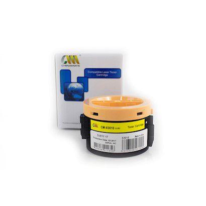Toner Compatível Xerox 3010 3040 3045 106R02182 Chinamate 2.2K Alta Capacidade