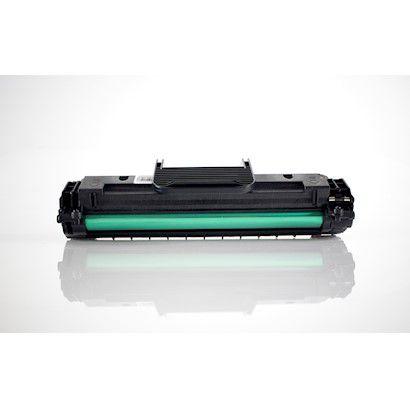 Toner Compatível Xerox Pe220 013R00621 | Samsung Scx4521 Ml1610 Ml2010 Evolut 3k