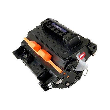 Toner Compatível Hp Cf281x 81x 281x cf281xb M604 M605 M630 25k