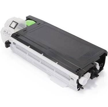 Toner Compatível Sharp Al1000 Al1530 Al1641 Al1642 Al2030 Al2040 Al1645 | Al-100td Evolut 6k
