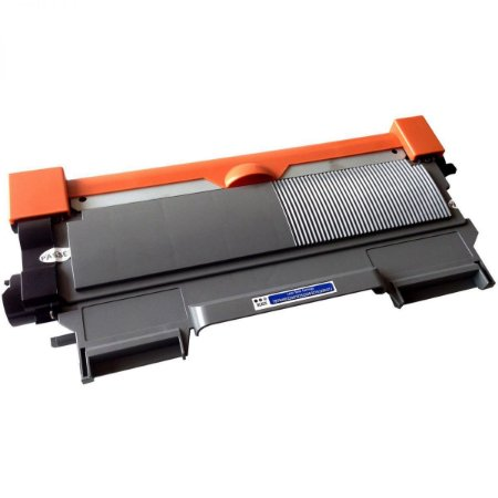Toner Compatível Brother TN420 TN410 TN450 HL2270 HL2130 MFC7360 7065 7860 HL2240 Isd 2.5K