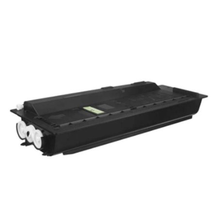 Toner Compatível Kyocera Tk-477 Tk477 Taskalfa 255 305 FS6525 FS6525mfp Fs6530 15k