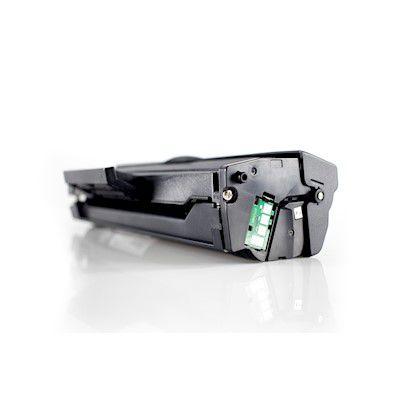 Toner Compatível Samsung D111 MLT-D111S M2020 M2020FW M2070 M2070W M2070FW 1k