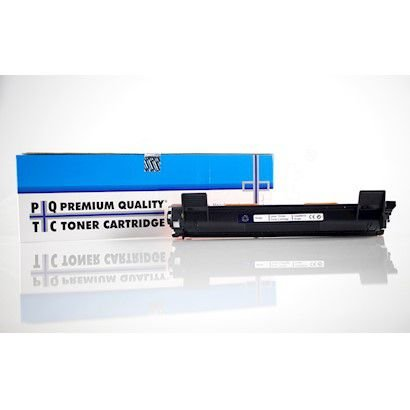Toner Compatível Brother Tn1060 Tn-1060 Tn1000 HL1202 1212 1512 1602 DCP1617  1K