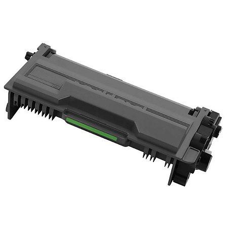 Toner Compatível Brother Tn850 Tn3442 HL-L5102DW DCP-L5502DN DCP-L5652 MFC-L5702DW Evolut 8K