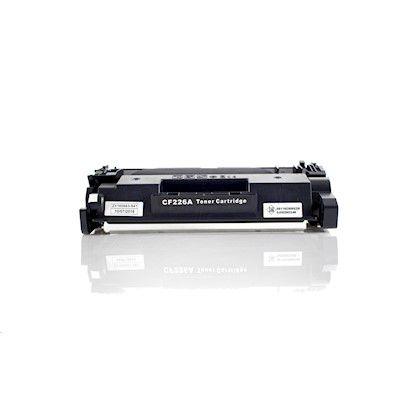 Toner Compatível  Cf226a 226a 26a Cf226ab H700 | M426 M426dw M402 M402dn | Bestchoice | 3k