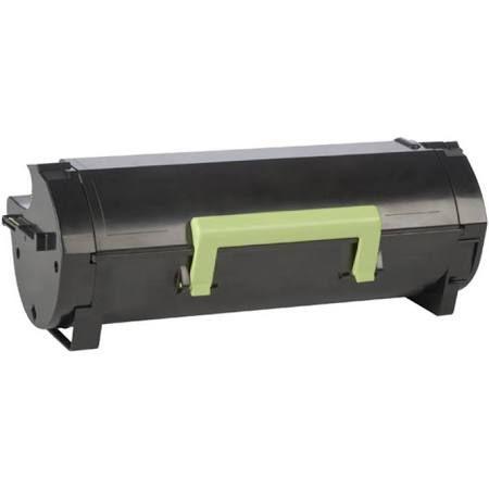 Toner Comp Lexmark 60Bh 50Bh 60F4H00 50F4X00 Mx Ms 410 510 610 611 Bestchoice 10K
