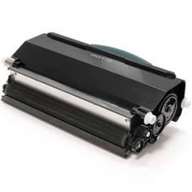 Toner Renew Imp Lexmark X264 X363 X364 X364dn X264dn 9k