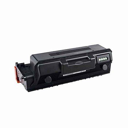Toner Compatível Samsung D204 D204L M3325 M3825 M4025 M3375 M3875 M4075 Premium 5K