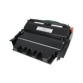 Toner Compativel Lexmark T640 642 T644 X644 X642 X646 Byqualy 21k