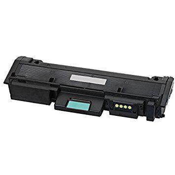 Toner Compativel Samsung  Mlt-d118 D118 M3065 M3015 M3015dw Katun