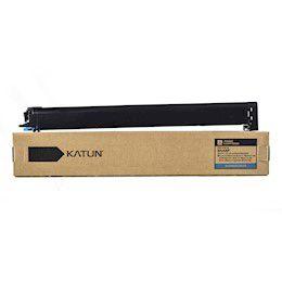 Toner Katun Mx-23Btca Cyan P/ Sharp Mx2010 Mx2310 2614N 2616N Mx3114 Mx3116N Katun 240G