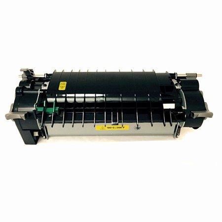 Fusor Lexmark Original C792 X792 40x7100