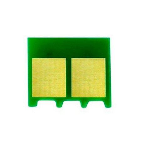 Chip P/ Toner  Cb541a Ce321a Cf211a Cc531a Ce401a Ce251a Ce311a Cf381a