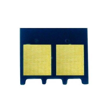 Chip Para  Q6001a Cyan  2600   2,5K