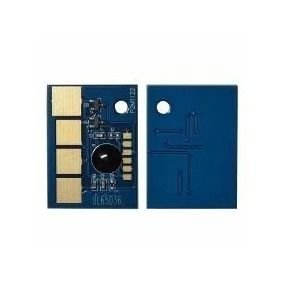 Chip Para Lexmark T650 T654 X654 652 654  X656 25K