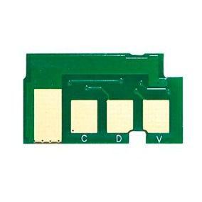 Chip Para Toner Samsung D305l ml3750 D305 15K