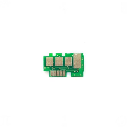 Chip Para Samsung M506 506l Magenta Clp-680nClx-6260Importado 3.5k