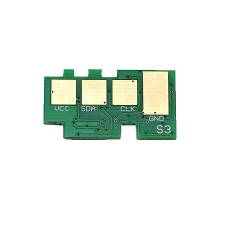 Chip Para Samsung Mlt-D203u D203 203u M4070 M4020   15K