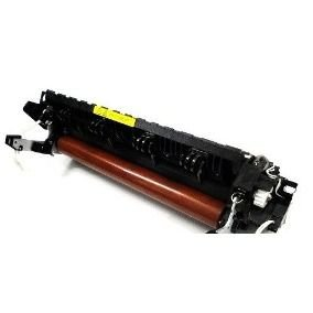 Fusor P/ Brother Tn650 Hl5340 Dcp8080 Mfc8480 8890 5350 8070 8085