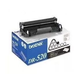 Fotocondutor Original Brother Dr-520 Dr520 Hl5240 Dcp8065 Hl5250 Mfc8460 Mfc8860 Mfc8870 25k