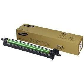 Fotocondutor Original Samsung CLT-R808 R808 X4300 X44250 X4220 K M C Y 100k