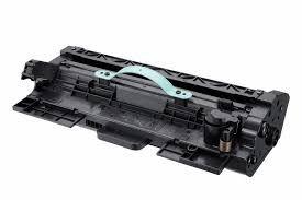 Fotocondutor Original Samsung MLT-R307 R307   Samsung ML4510 ML5010 ML5015 60K