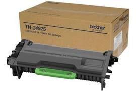 Toner Original Brother Tn3492 Tn3492s |L6402 |L6902| 20K