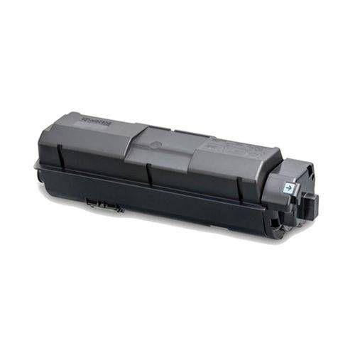 Toner Original Kyocera Tk-1175 Tk1175 M2040 M2540 M2640 M2040DN M2540DN M2640IDW 12K