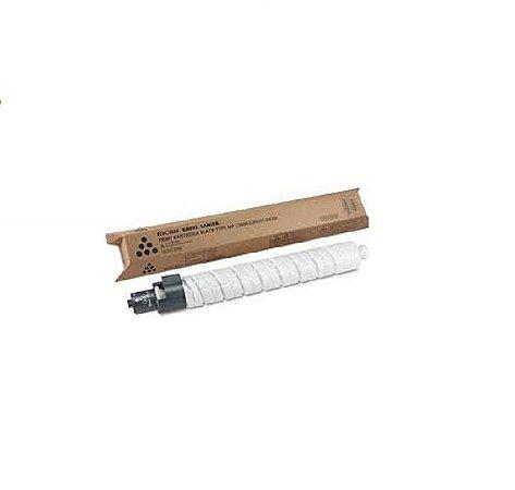 Toner Original Ricoh 841338 Black C3000 C3030 D430 C2020 C2525 20k