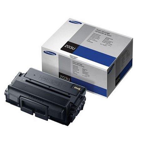 Toner Original Samsung D203u Mlt-D203u SL-M4020nd M4020 Sl-m4070fr M4070 15k