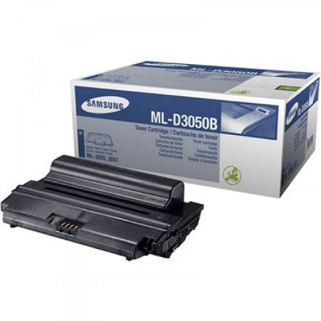 Toner Original Samsung Ml3050 Ml3050b Ml-d3050b 4k