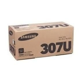 Toner Original Samsung Mlt- D307u D307u Ml5015nd Ml4510nd Ml5012nd Ml5017nd Ml4512 30k