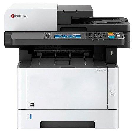 Impressora Multifuncional  Kyocera Ecosys 2040 M2040DN