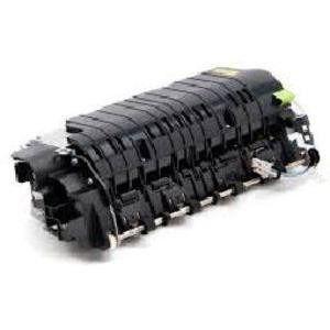 Fusor Original Lexmark 40X7562 115V C540/X543/X54X 40X5437 40X5406