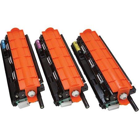 Fotocondutor Original Ricoh Color 407019   406663  Sp C430 C431 C440 50k C/3