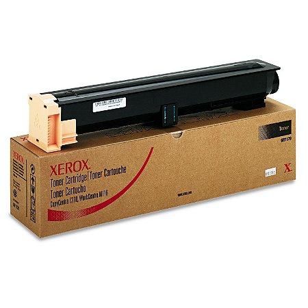 Toner Original Xerox M118 | C118 006r01179  11k
