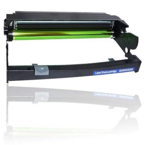Cilindro Compatível Lexmark E250 E350 E352 E450 E250a21a Bestchoice 30k
