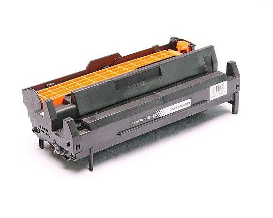 Cilindro Compativel Okidata B4400 B4500 B4600 Type 10 Bestchoice 25k