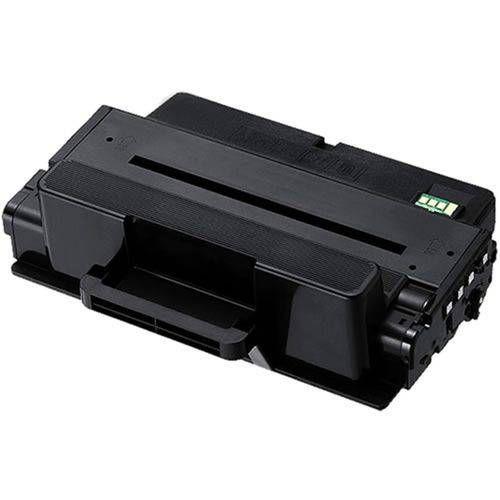 Toner Compatível Xerox Workcentre WC3325 WC3315 Phaser 3320 106R02310 Bestchoice 5k