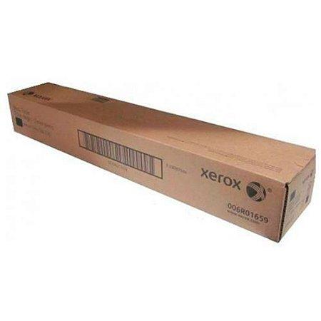 Toner Original Xerox Color 006r01659 Black C60 C70 30k