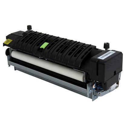 Fusor Lexmark Original 41x0252 Cx725 Cs720 Cs725