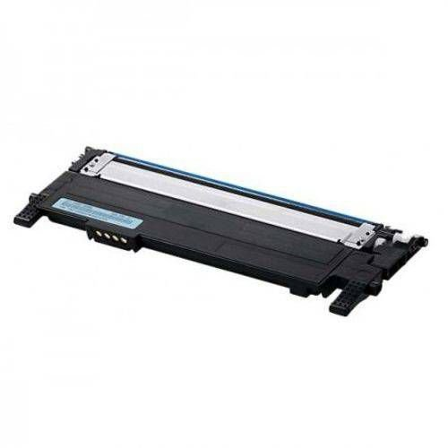 Toner Compatível Samsung CLT-C404S C404 C404s Cyan C430 C430W C433W C480 1k