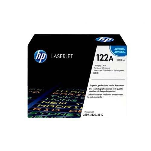 Fotocondutor Original Hp Q3964a Laserjet 2550 2820 2840 | 20k