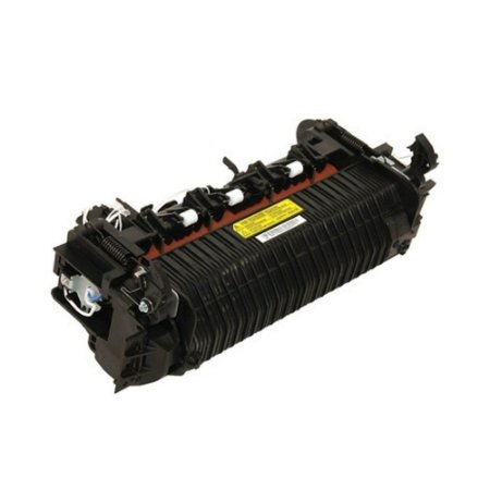 Fusor Original Samsung JC96-04991 JC91-00973A SCX6555N D6555 SCX6555NX SCX6545 - JC9100973A
