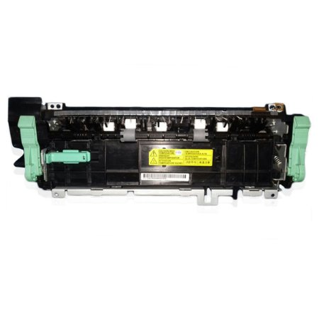 Fusor Original Samsung Jc91-00925d Jc91-00925a Jc91-05063a SCX5835 SCX5935 XEROX PHASER 3635 PHASER 3550