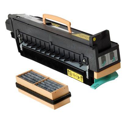 Fusor Original Xerox 109R00773 Module Wc 5665 5687 5765 5775 5875 5890 110v