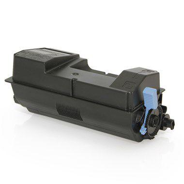 Toner Compativel Kyocera TK3122 | FS4200DN FS4200 Com Chip Compatível Byqualy 21k