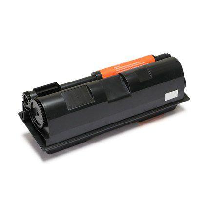 Toner Compativel Kyocera TK1102 TK-1102 | FS1110 FS1124 FS1024 FS1124MFP | Byqualy 2.1k