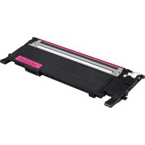 Toner Compatível Samsung Clt 407 M407 Magenta Clp-320 Clp-325 Clx-3185 Clx-3285 1K